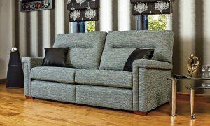 Upholstery Sofas Southampton