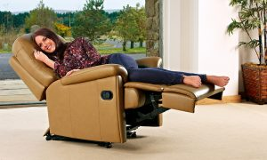 Rise and Recliner Chairs