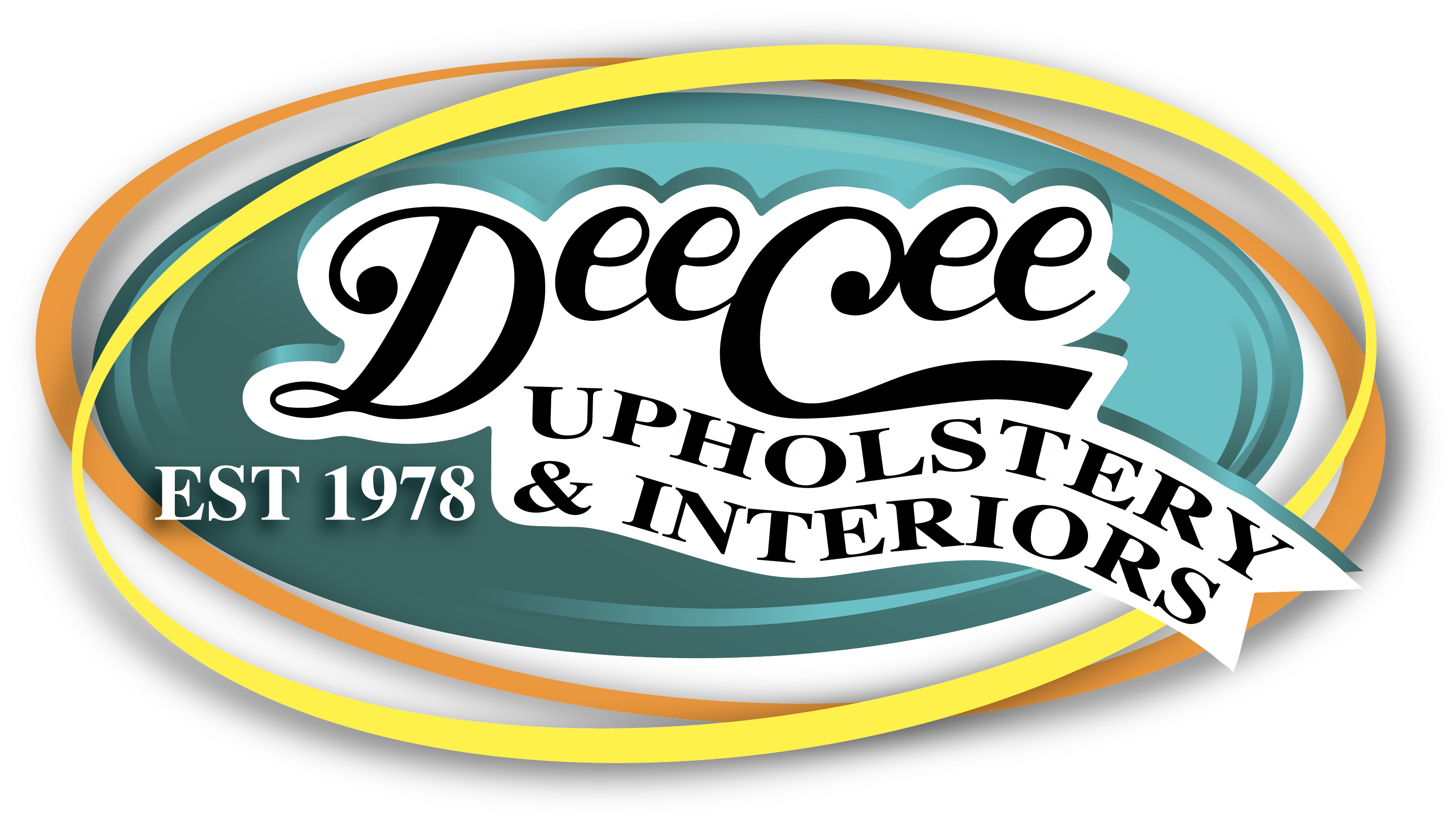 Dee Cee Upholstery